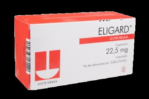Eligard 22.5mg